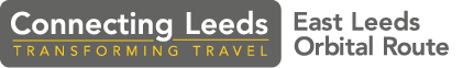 East Leeds Orbital Route